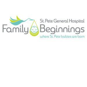 Home | St  Petersburg General Hospital | St  Petersburg, FL